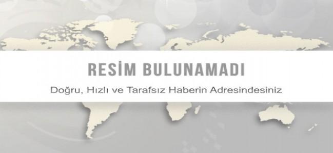 AK Parti Fetih Müzesi'ni gezdi