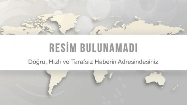 Çanakkale ruhu Bursa'da