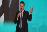 Çelik'ten Bursaspor açıklaması
