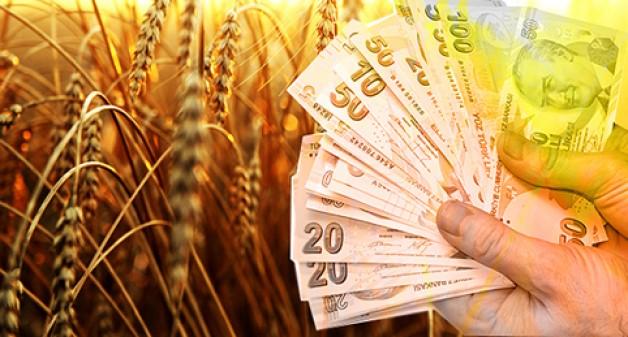 Çiftçilere borç ertelemesi geliyor