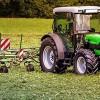 """""""Çiftçinin traktörü haczedilemez"""""""