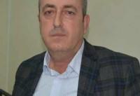 Karacabey Ziraat Odası Başkanı Erhan Erdem'den pancar ve NBŞ açıklaması