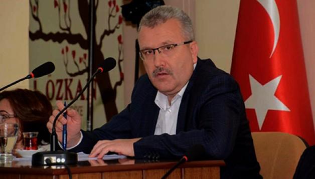 Özkan'ın 5 yıllık icraat karnesi başarısız!