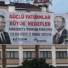 Özkan'ın TEKNOSAB 'algısı' sürüyor!