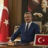 """Özkan'dan """"Çanakkale"""" mesajı"""