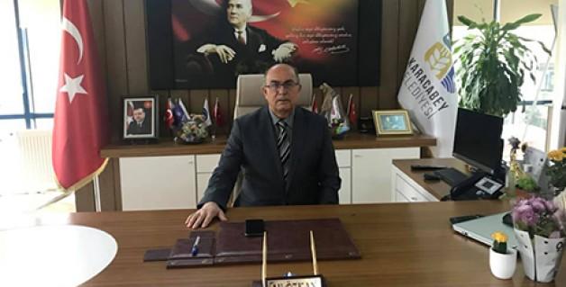 Özkan'dan MHP'ye bir jest daha!