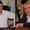Özkan, Yozgat'ı ilçe başkanlığına mı hazırlıyor?