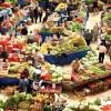 Üretici market fiyatlarında Mart ayı