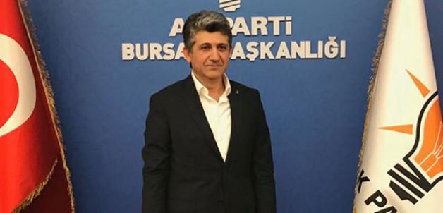 """""""Atatürk aydınlık yarınlar armağan etmiştir"""""""