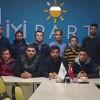 İYİ Parti Gençlik Kolları'nda yeni dönem