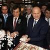 Bursa'da 'İpek Çağı' başlıyor