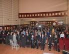 Karacabey'de 18 Mart Şehitleri Anma Günü