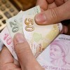 2015 Asgari ücret belirlendi