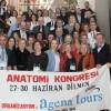 '2017 Anatomi Günleri' tamamlandı