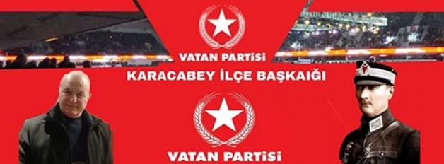 """""""2019, Atatürk devriminin yılı olacak"""""""