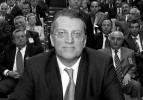 Eski Başbakan Mesut Yılmaz vefat etti!