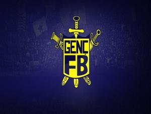 Genç Fenerbahçeliler'den 24 Kasım mesajı!