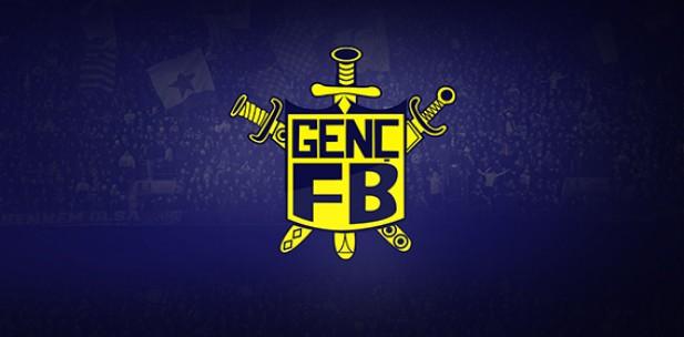 Genç Fenerbahçeliler'den 29 Ekim mesajı!