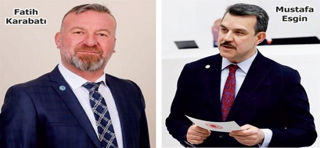 """""""Çiftçiye verdiğiniz müjde yine fiyasko çıktı!"""""""