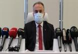 'Arpalık' iddialarına karşı İstanbul örneği