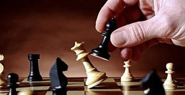 Atatürk'ün anısına online satranç turnuvası