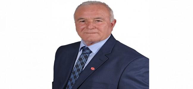 """""""Karabağ'da emperyalizm yok edilmiştir"""""""
