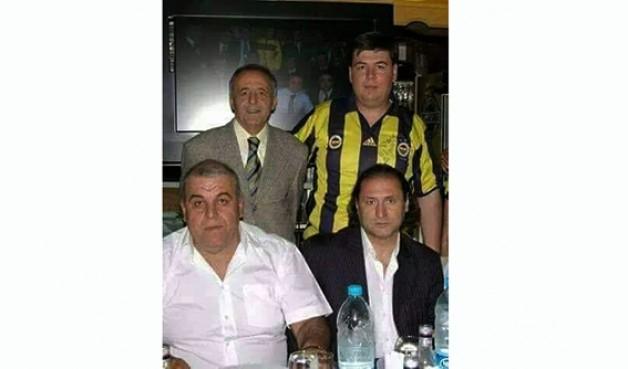"""""""Her Fenerbahçeli için Karacabey kendi evi gibidir"""""""