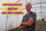Çiftçiyi anlatan anlamlı video yayında!