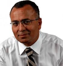 CHP'li Bozbey, Başkan Alinur Aktaş'ı mahkemeye veriyor!
