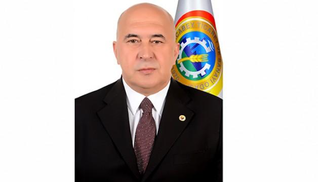 """""""7256 sayılı Kanun yürürlüğe girdi"""""""