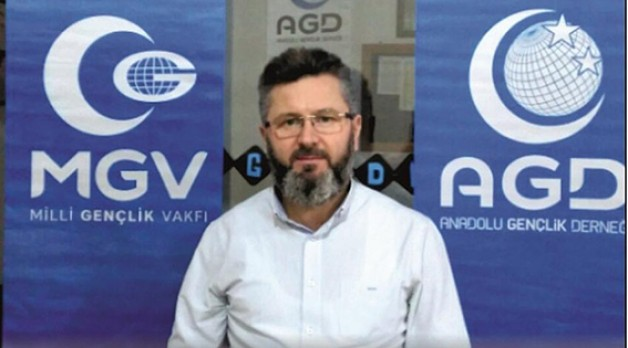 AGD'den Mekke'nin Fethi açıklaması