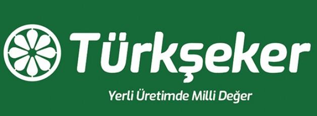 """""""Türkşeker sözünde durdu!"""""""
