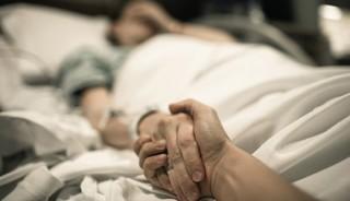 2020'de 10 milyon kişi kanserden öldü!