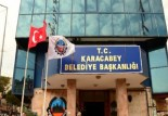Karacabey Belediyesi sigortacılık hizmeti alacak!