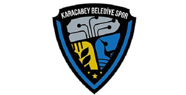 Karacabey Belediyespor'dan 6 transfer!