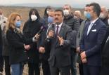 """""""Paralar saraylara gitti Bursa yine çırak çıktı!"""""""