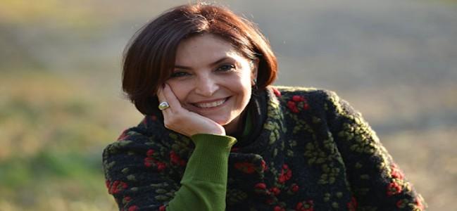 Karacabeyli Yazar Yılmaz'ın ikinci kitabı çıktı!