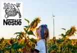 Nestlé iklim değişikliği ile mücadelesini hızlandırıyor