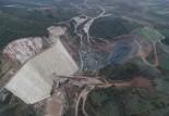 Yeşildere Barajı ne zaman hizmet verecek?