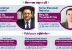 Bursa Akademi'de online eğitimler başlıyor