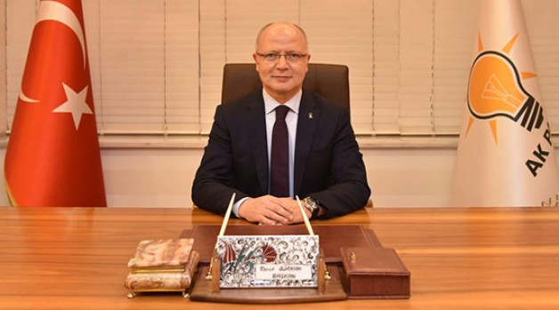 Türk Telekom Bursa'da hizmete devam ediyor!