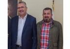 """""""Karacabeyspor profesyonel ama yöneticileri amatör!"""""""