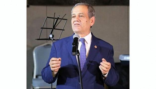 """""""BİK'te Genel Kurul üyelikleri kaldırılmalıdır"""""""