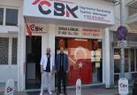 CBK ile evinizi güzelleştirin!