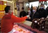 Kılıçdaroğlu vatandaşın veresiye defterini kapattı