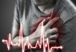 """Dr. Yavuzyılmaz: """"Kalp sağlığına dikkat!"""""""