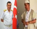 'Sarıklı Amiral' kısmen Karacabeyli çıktı!