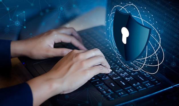 Siber suçlar hayatımızdan 2,7 milyar saat çalıyor!