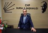 """""""Bursaray'da büyük kazık"""" iddiası!"""