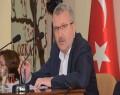 Özkan'ın canını sıkan 'pazaryeri' gelişmesi!